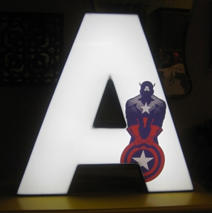 America+Capt+4