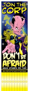 Sinestro-Corp-Tear-Poster-01